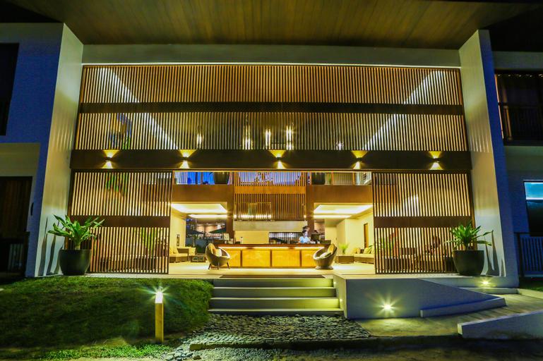 Casa Kalaw, El Nido