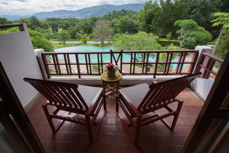 Waterford Valley Chiang Rai, K. Wieng Chiang