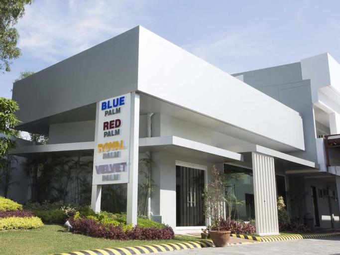 Lucky9 Budget Hotel, Tagum City