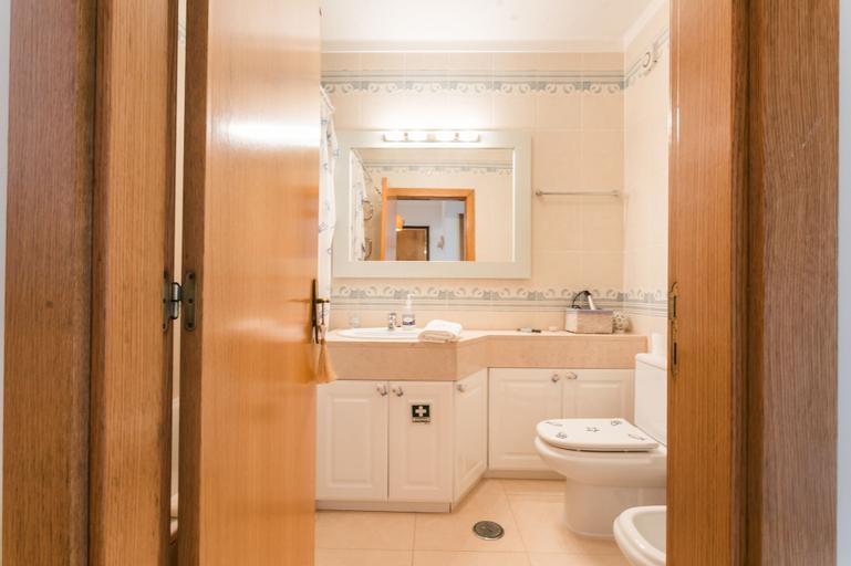 Best Houses 28 - Baleal Beach Apartment, Peniche