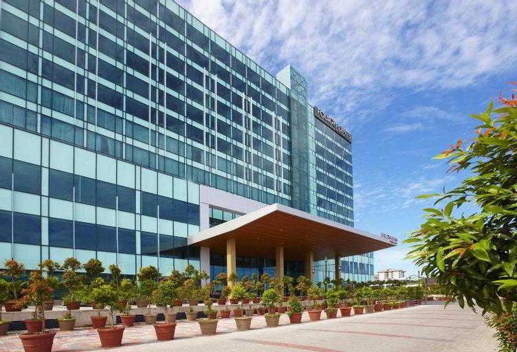 Century Kuching Hotel, Kuching