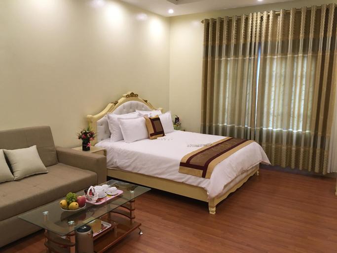 Viet Hotel Noi Bai, Sóc Sơn