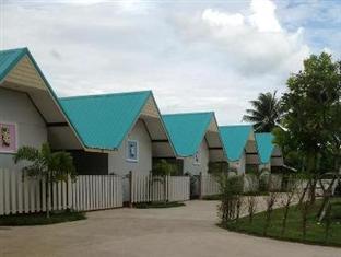 Huk Kan Resort, Huai Mek