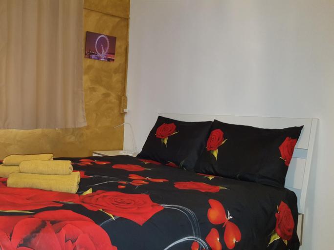 Netanya Motel Pierre,