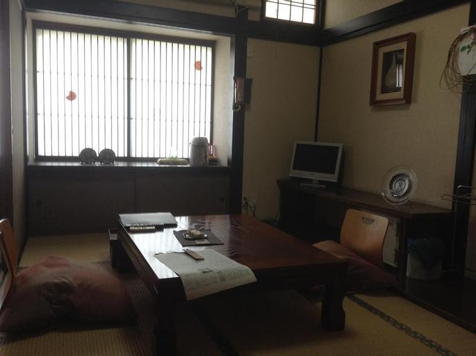 Irorian, Minamiuonuma