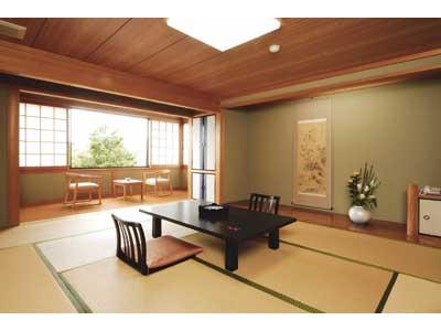 Yukawaya, Yoshino