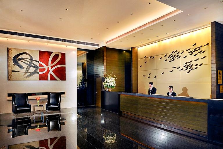 Hotel Panorama (Pet-friendly), Yau Tsim Mong
