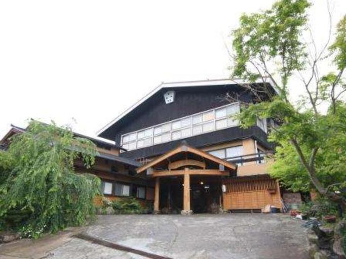 Yama no ie Furaku, Kokonoe