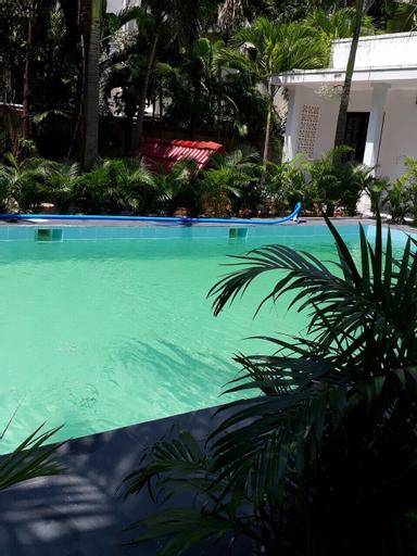 Ngoc Duy Hotel Mui Ne, Phan Thiết
