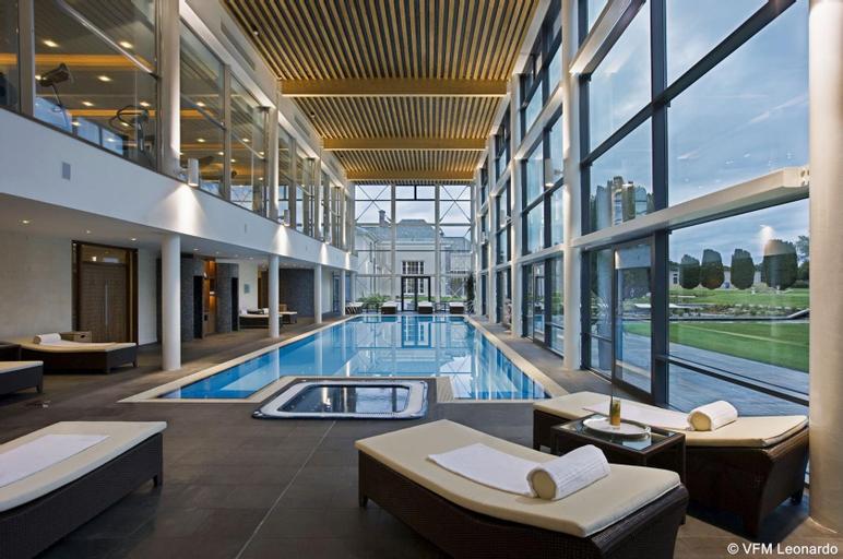 Castlemartyr Resort,