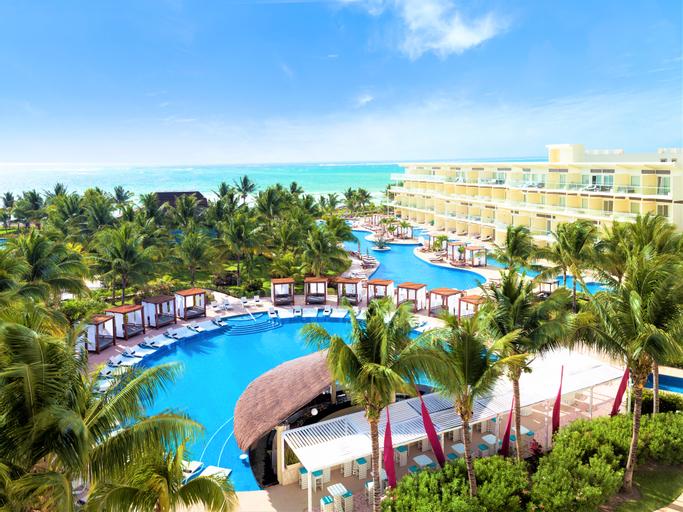 Azul Beach Resort Riviera Cancun , By Karisma, Benito Juárez