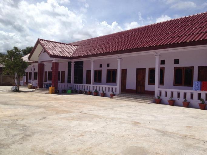 Vithongxay Guesthouse, Samakkhixay