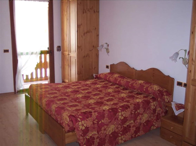 Residence Hermine II, Belluno