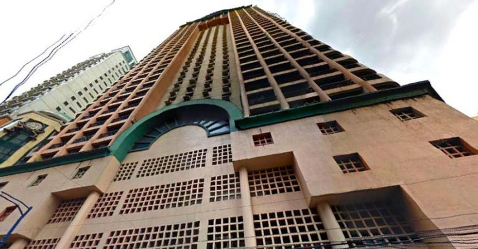 Citadel Inn Makati, Makati City