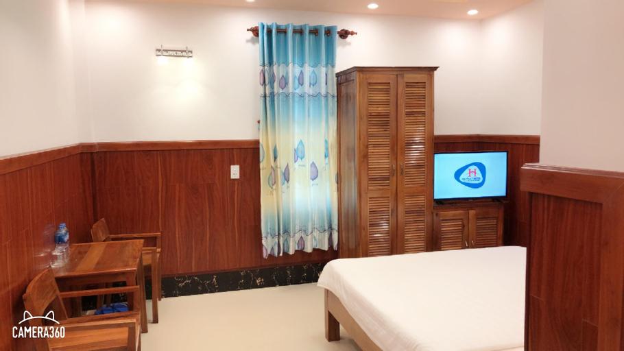 Ha Phat Guest House, Phú Quốc