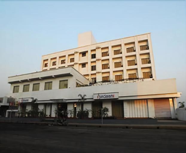 Devanshi Inn, Raigarh