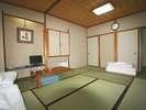 Weekly Sho Hotel Toyama, Toyama