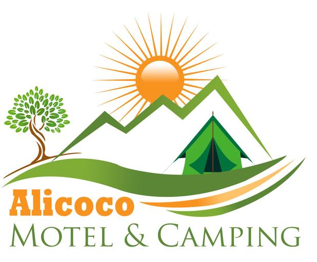 Alicoco Motel & Camping, Kaeb