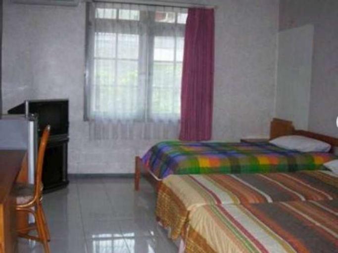 Savira Guest House, Surabaya
