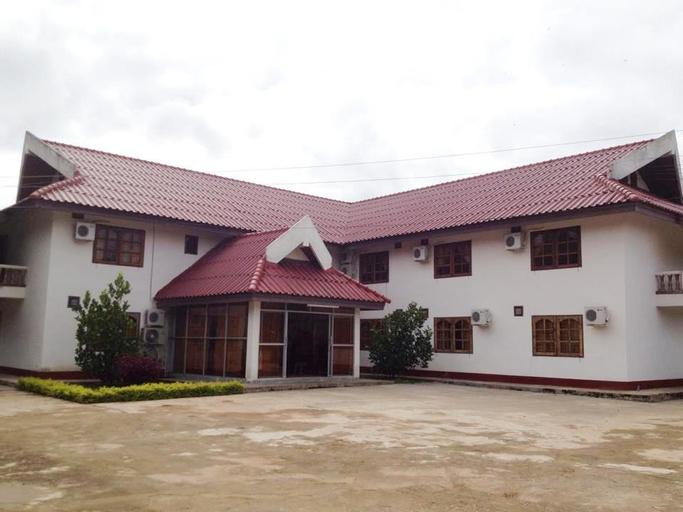 Sayphousaphong Hotel, Samakkhixay