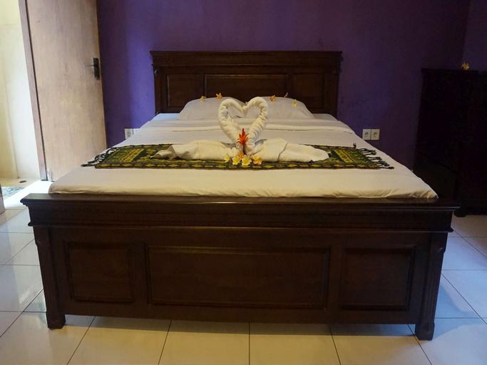 Ubud Naravana Guest House, Gianyar