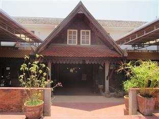 Sky House Guest House, Muang Sukhothai