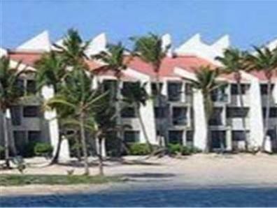 Sugar Beach Condo Resort, Sion Farm