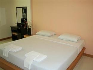 Seoulsiam Resort, Muang Prachin Buri