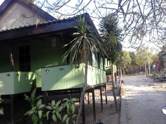 Penginapan Nusantara Hotel, Bulukumba