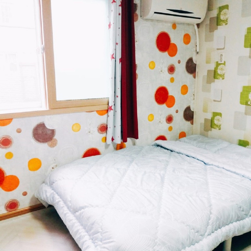 Jins Cozy House, Seo