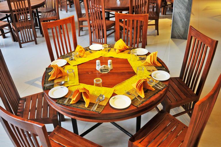 Farmer Resort, Hingurakgoda