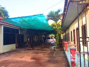 Manisavan Guesthouse, Xaythany