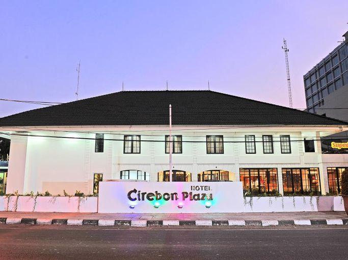 Cirebon Plaza, Cirebon