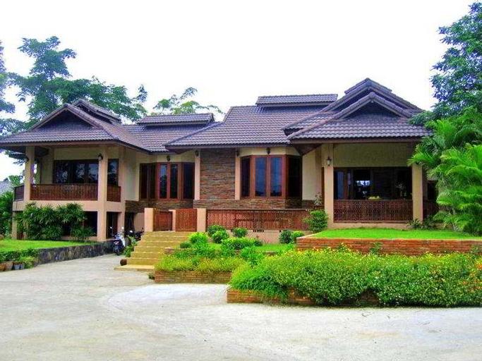 Le Charme Sukhothai Historical Park Resort, Muang Sukhothai
