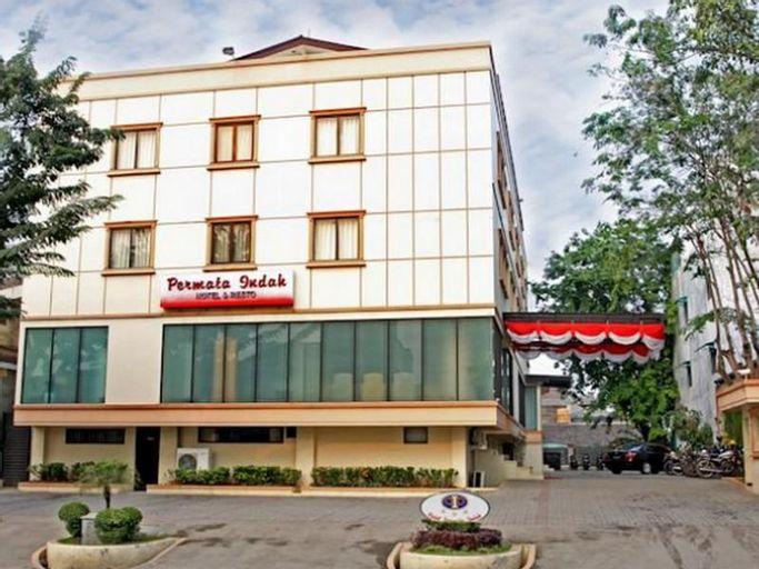 Hotel Permata Indah II, North Jakarta