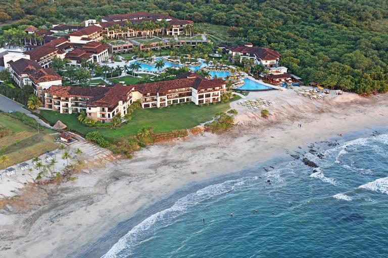 JW Marriott Guanacaste Resort & Spa, Santa Cruz