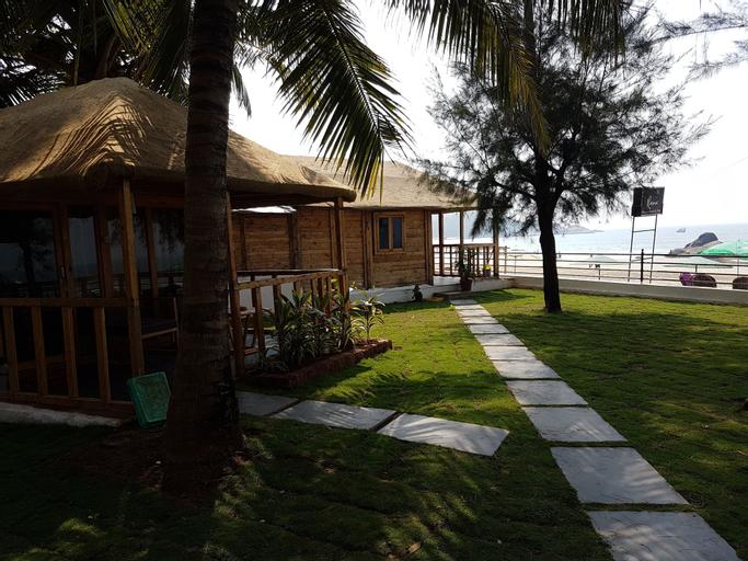 Rama Resort, South Goa
