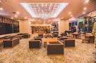 Bd-Japan HOT Test Hotel - Do Not Book,