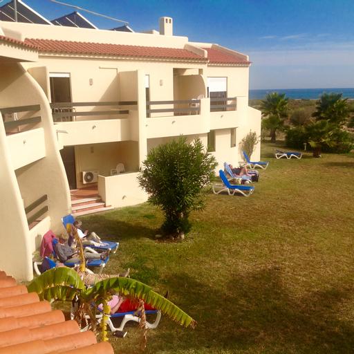 Praia da Lota Resort - Hotel, Vila Real de Santo António