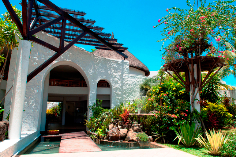 Casuarina Resort & Spa,