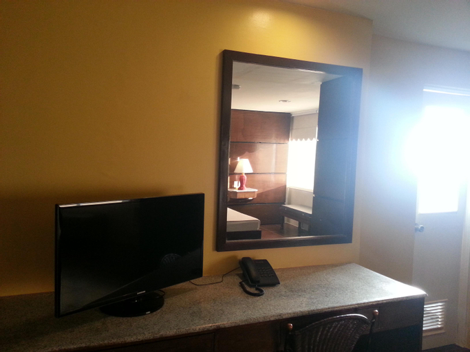 Cristina Villas Mountain Resort and Hotel, Antipolo City