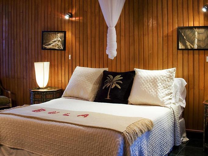 Namale Resort and Spa, Cakaudrove