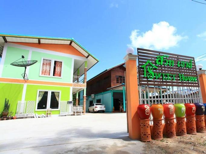 Sweet House, Muang Sukhothai