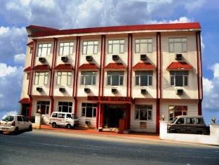 Hotel Maa Saraswati, Reasi