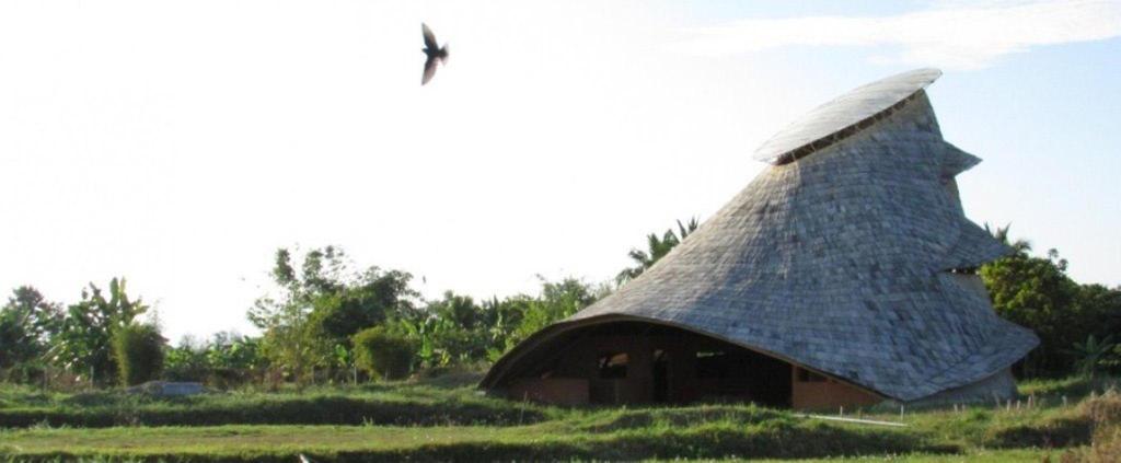 Sanpatong Farm Stay, San Pa Tong