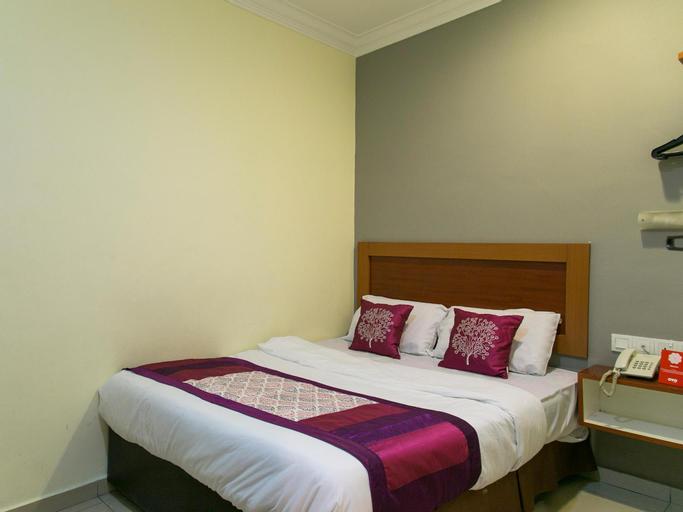 OYO Rooms Sunway Mentari Sunway Pyramid, Kuala Lumpur