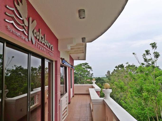 Kookaburra Travel Lodge, Puerto Princesa City