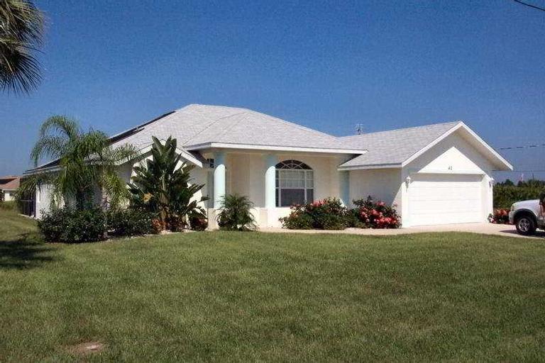 LMI Gulf Coast Homes, Englewood/Rotonda, Charlotte