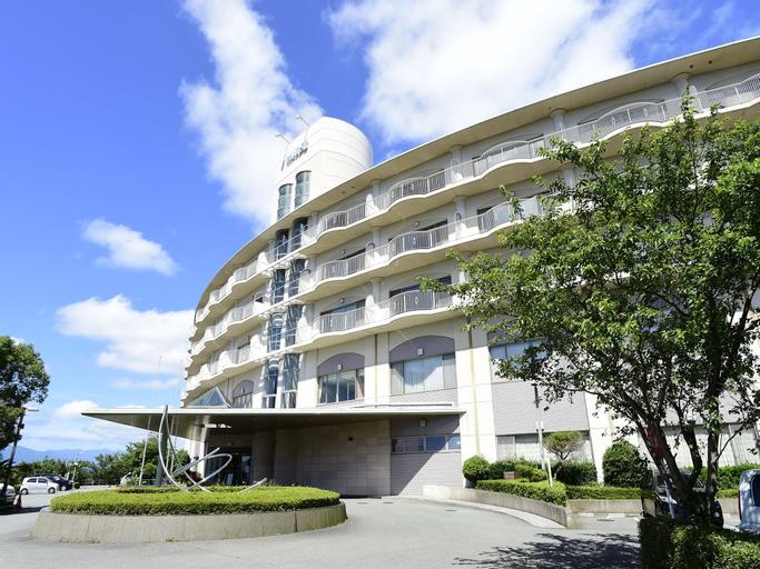 Kanpo no Yado Tokushima, Tokushima