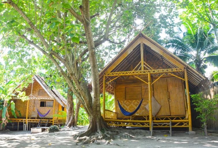 Forra Diving Resort - Pattaya Beach - Koh Lipe, Muang Satun